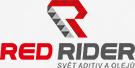 red-rider.cz